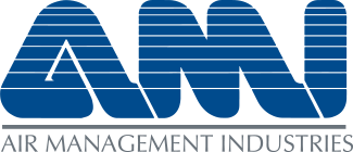 Air Management Industries